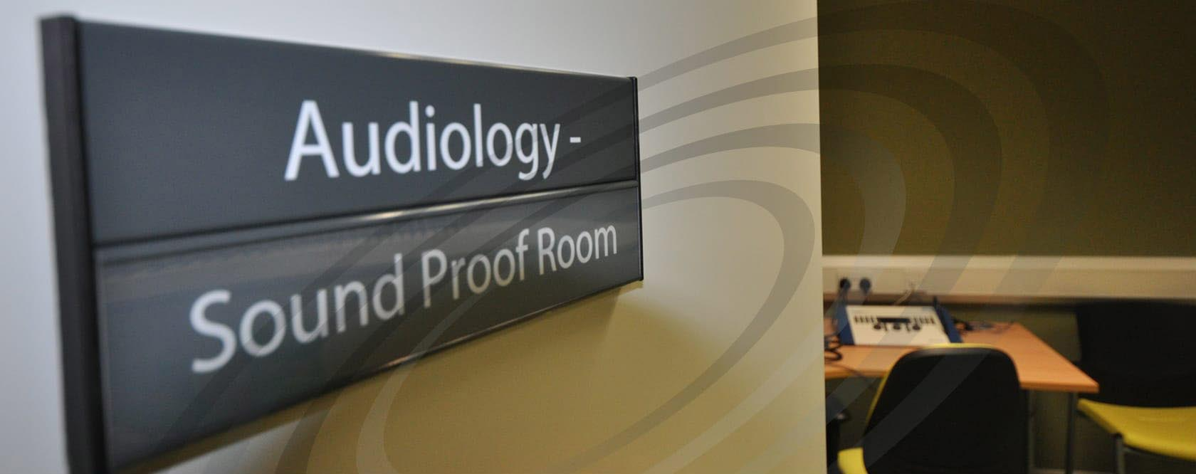 audiology-banner-new